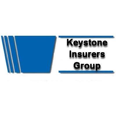 Dinnin & Parkins Associates Insurance