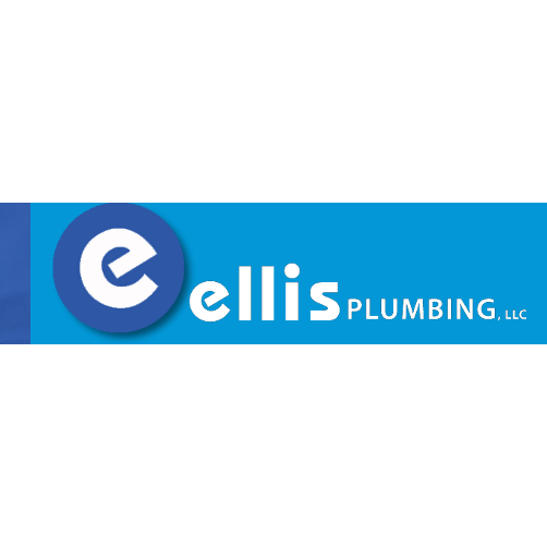 E.Rooter Plumbing & Drain Cleaning image 1