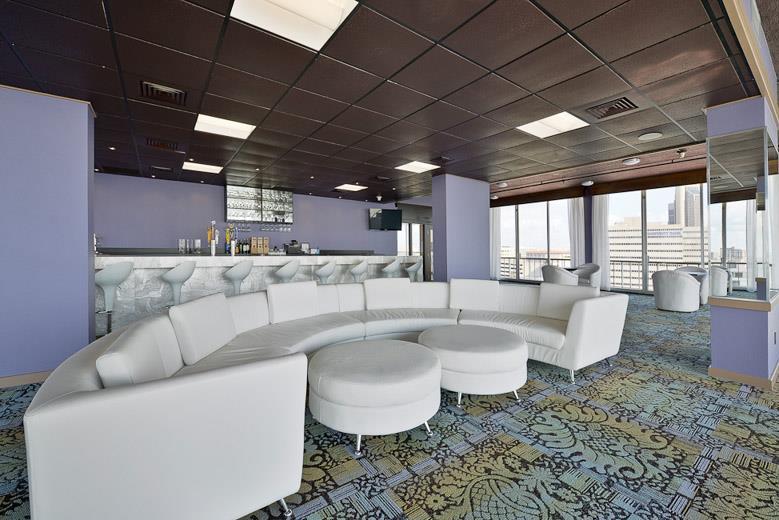 Best Western Corpus Christi 300 N Sline Blvd Tx Hotels Motels Mapquest