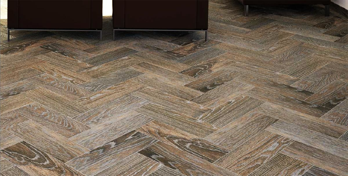 Afc tile flooring coupons near me in corpus christi for Floor tile places near me