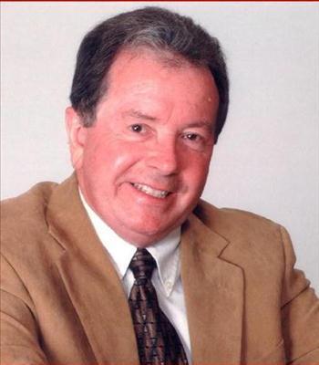 Jerry W. Kopf: Allstate Insurance image 3