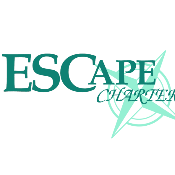 Escape Room Corpus Christi Texas