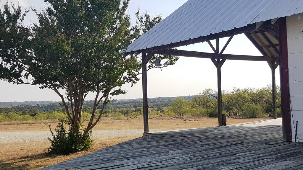 Creekside Rural Investments image 1