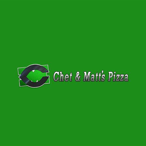 Chet & Matt's Pizza