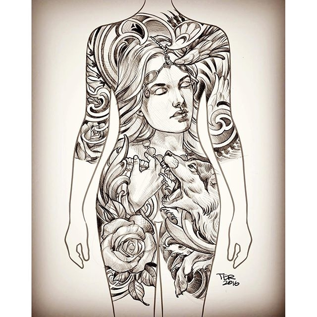Remington tattoo parlor coupons near me in san diego for Tattoo deals near me