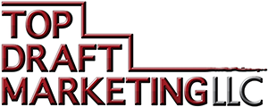 Top Draft Marketing LLC image 0