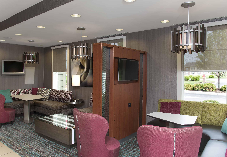 Residence Inn by Marriott Toledo Maumee image 1