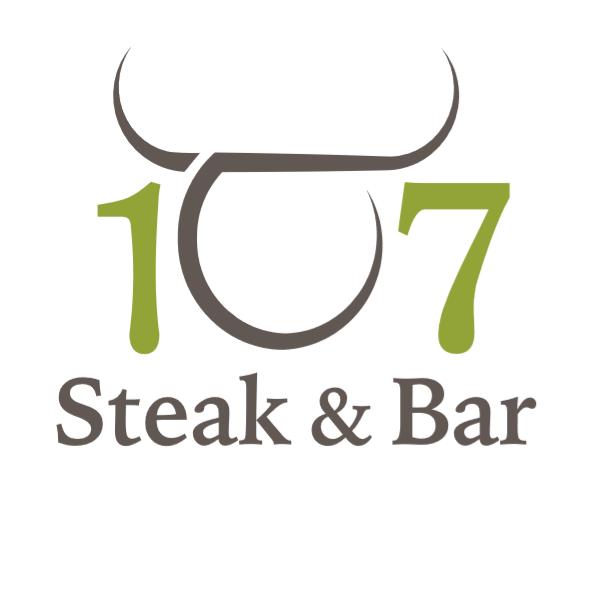 107 Steak & Bar image 3