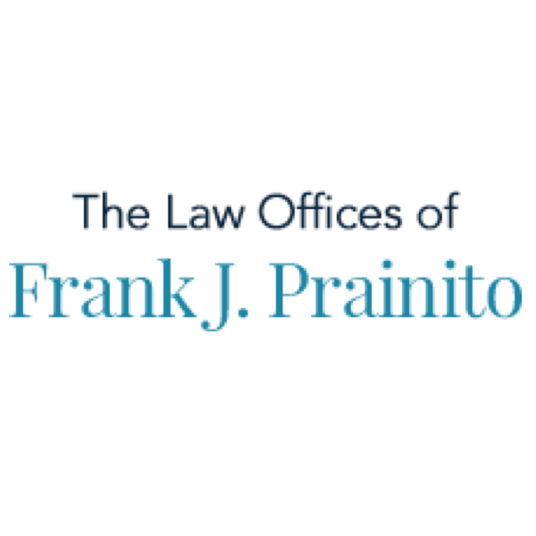 The Law Offices of Frank J. Prainito
