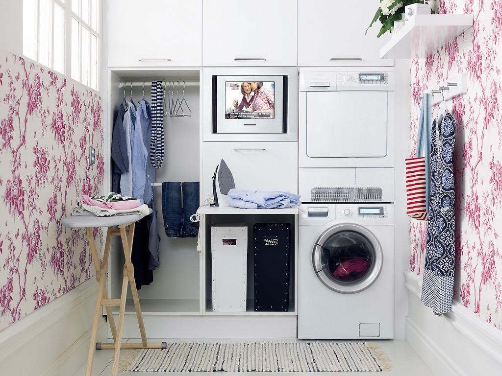 Area Appliance Service image 10