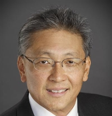 Glenn Yabuki - Ameriprise Financial Services, Inc. image 0