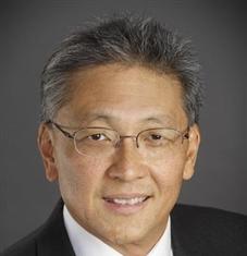 Glenn Yabuki - Ameriprise Financial Services, Inc.