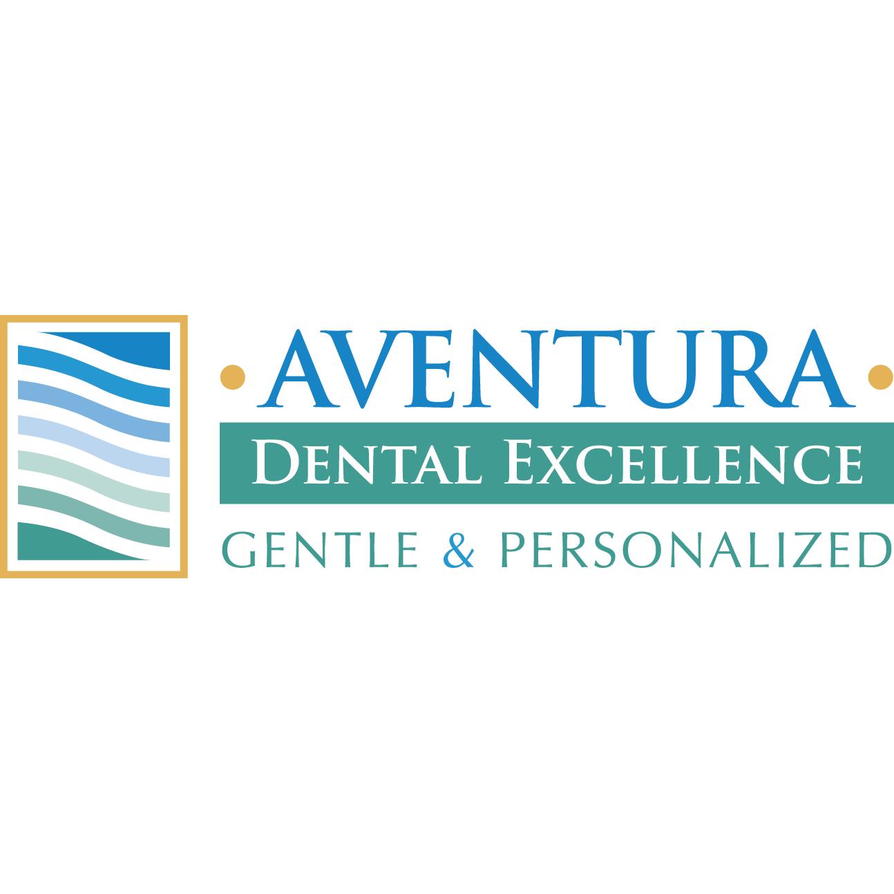 Aventura Dental Excellence: Gary R. Weider, DMD