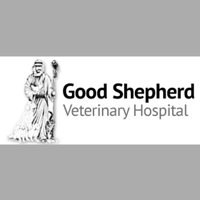 Good Shepherd Veterinary Hospital image 0