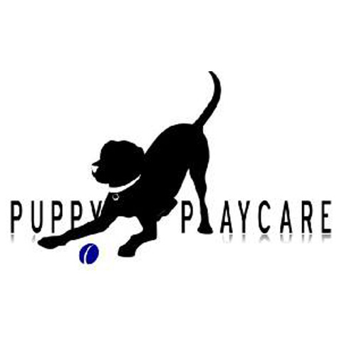 Puppy Playcare image 6