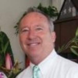 Jim Sullivan, President