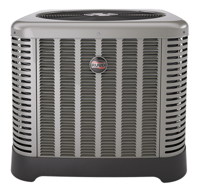 Brown Air Conditioning & Heating image 0