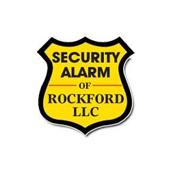 Security Alarm Of Rockford LLC in Rockford, IL, photo #1
