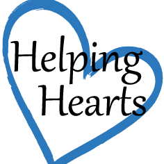 Helping Hearts Foundation Inc