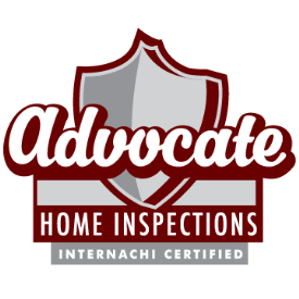 Advocate Home Inspections, LLC