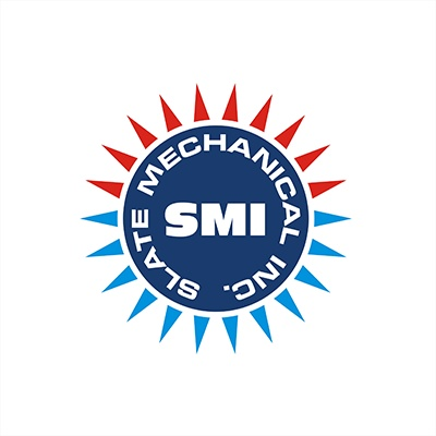 Slate Mechanical Inc image 0