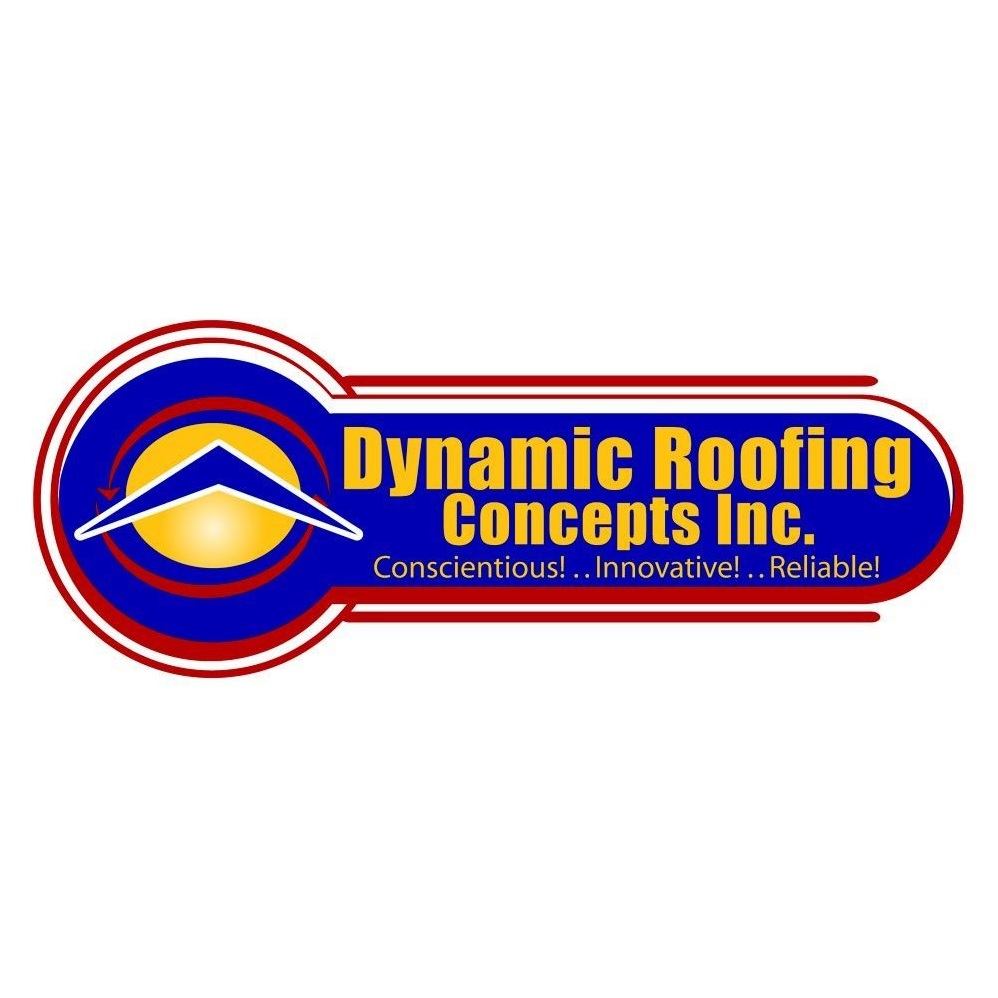 Dynamic Roofing Concepts Inc. image 10
