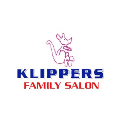 Klippers Family Salon