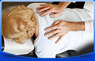 Fisher Chiropractic image 5