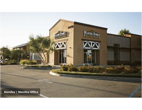 Rancho Family Medical Group image 5