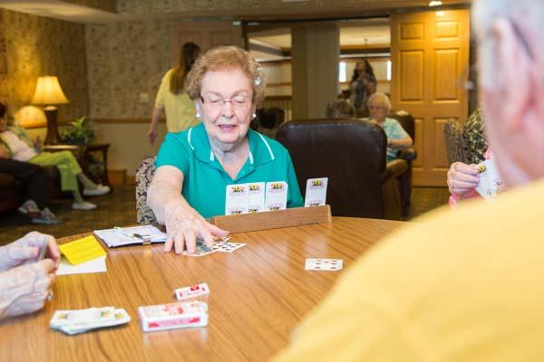 Southview Senior Living image 48