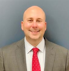 Christopher Leonhard - Ameriprise Financial Services, Inc. image 0