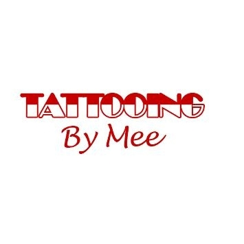 Tattooing BY Mee - Lancaster, PA - Tattoos & Piercings