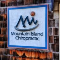 Dr. Nicholas Knutson Mountain Island Chiropractic