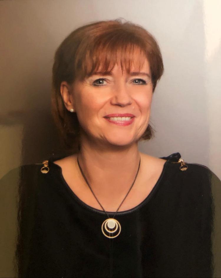 Haar- und Schönheits- Manufaktur Claudia Majer-Kajbic
