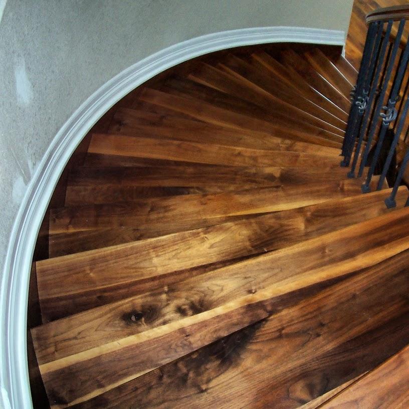 Colorado custom floors in highlands ranch co 303 667 0 for Hardwood floor refinishing highlands ranch co