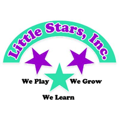 Little Stars Inc image 0
