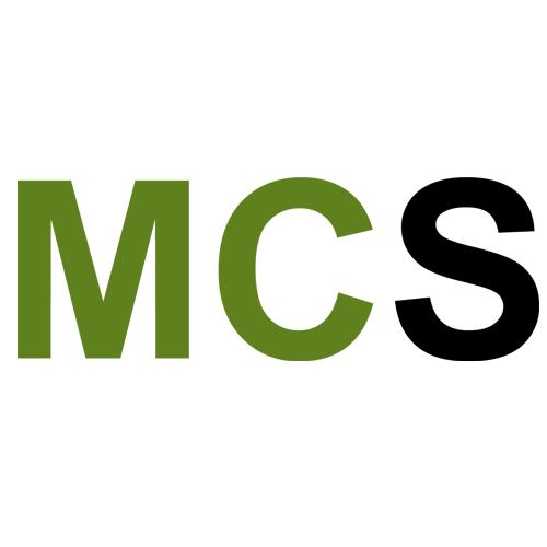 Mini-Cassia Sales image 0