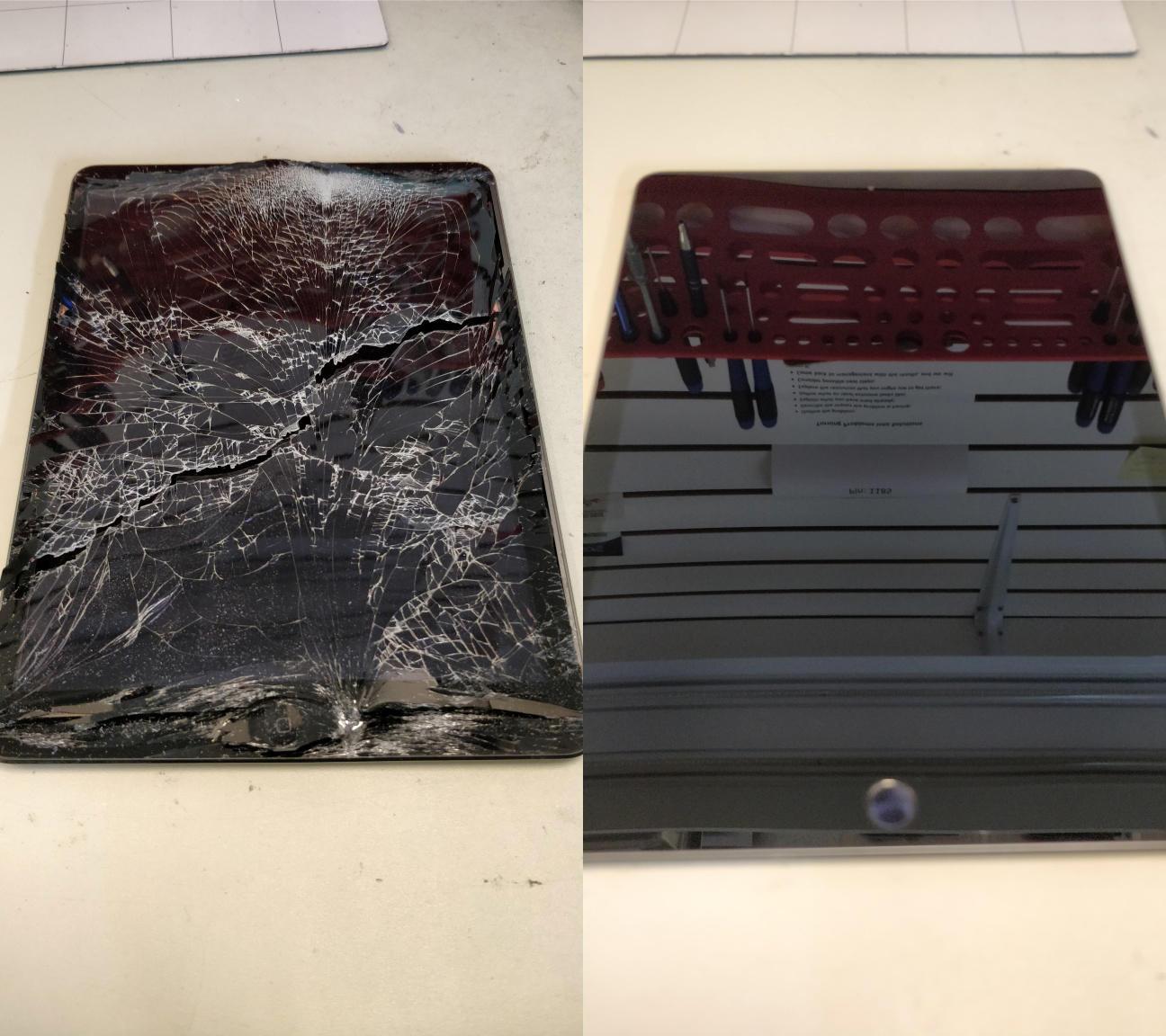 CPR Cell Phone Repair Westford image 1