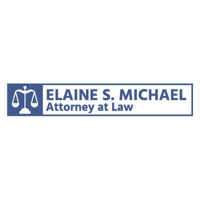 Elaine S. Michael Attorney at Law