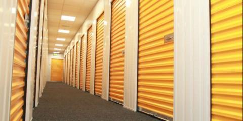 Isleton Storage image 0