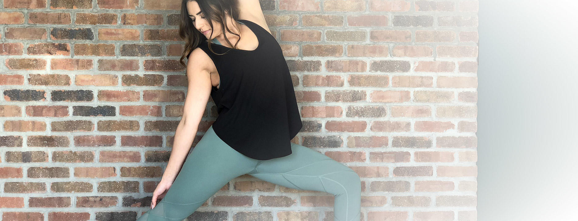 Bay Area FitWear image 7