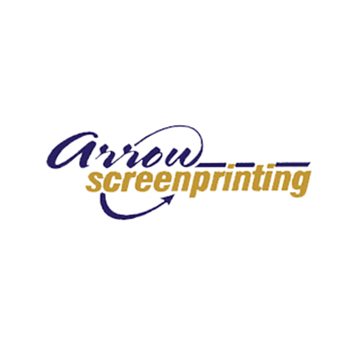 Arrow Screen Printing Inc image 2