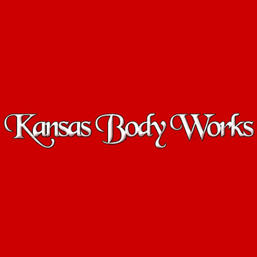 Kansas Body Works, Inc. image 6