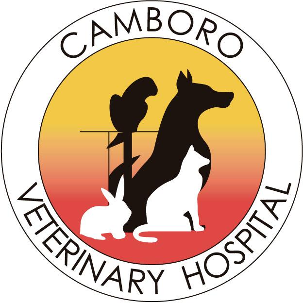 Camboro Veterinary Hoapital image 0