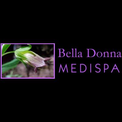 Bella Donna Medispa