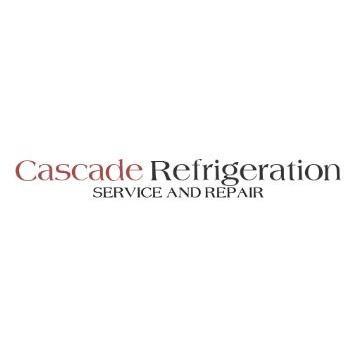 Cascade Refrigeration Service and Repair
