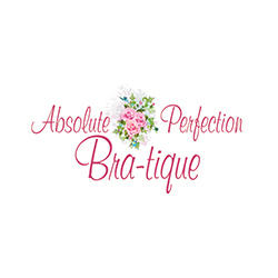 ABSOLUTE PERFECTION BRA-TIQUE