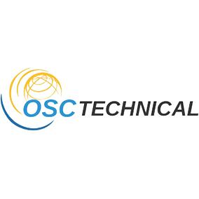 OSC Technical