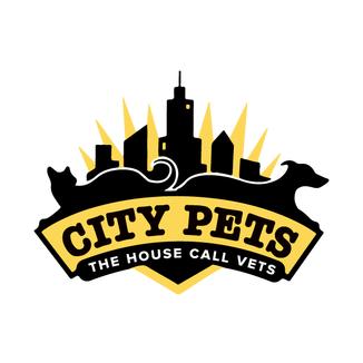 City Pets