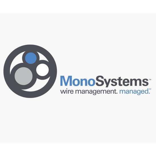MonoSystems image 1